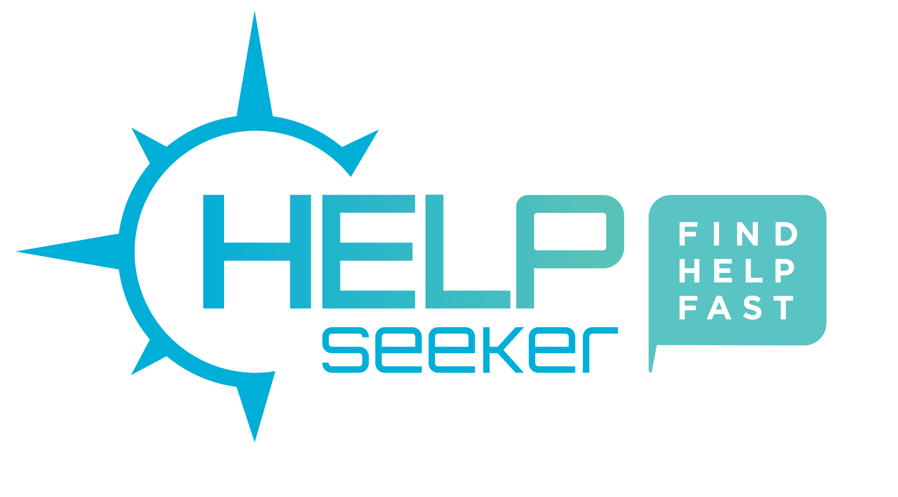 System/asset mapping resources. - Thanks to federal partnerships, system/asset mapping using HelpSeeker has scaled nationally.HelpSeeker provides a real-time resource directory, system/asset mapping and dynamic analytics to help communities and services providers, as well as those looking for help.