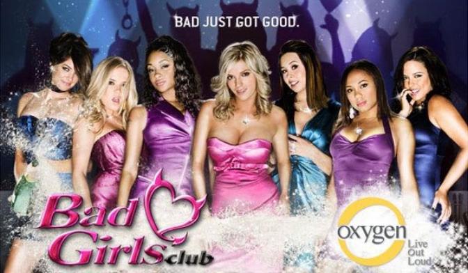 Bad_Girls_Club.jpg