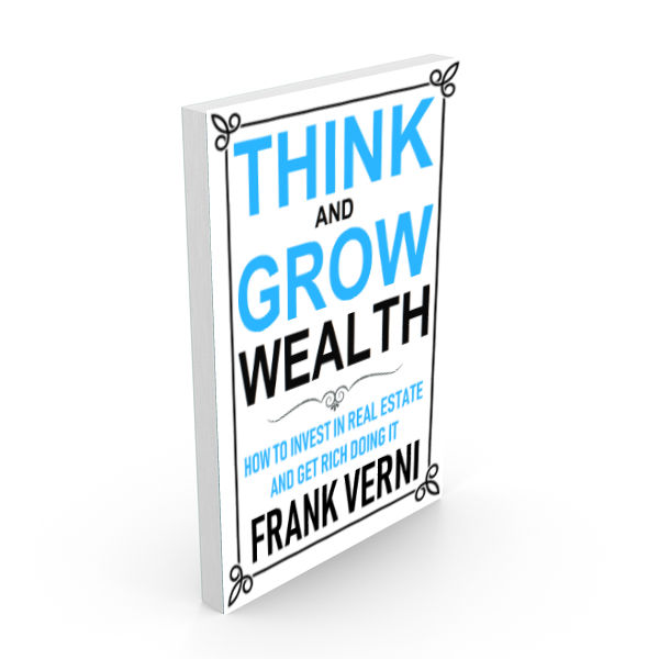 Think and Grow Wealth - Frank Verni.jpg