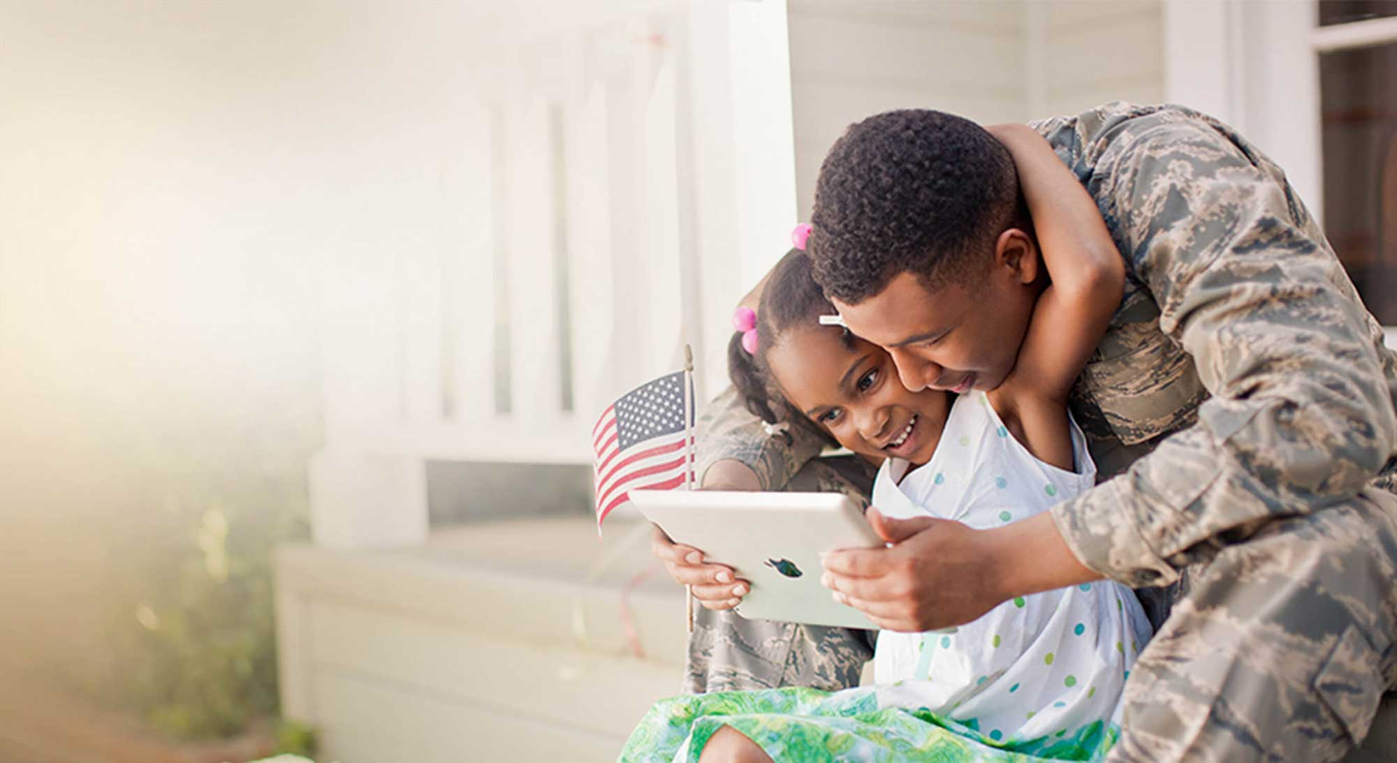 va-loans-father-daughter-on-porch.jpg