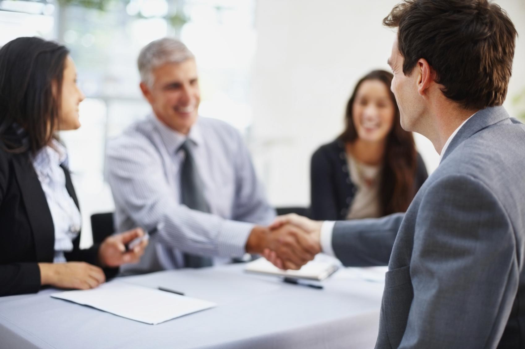 Employment-Insurance.jpg