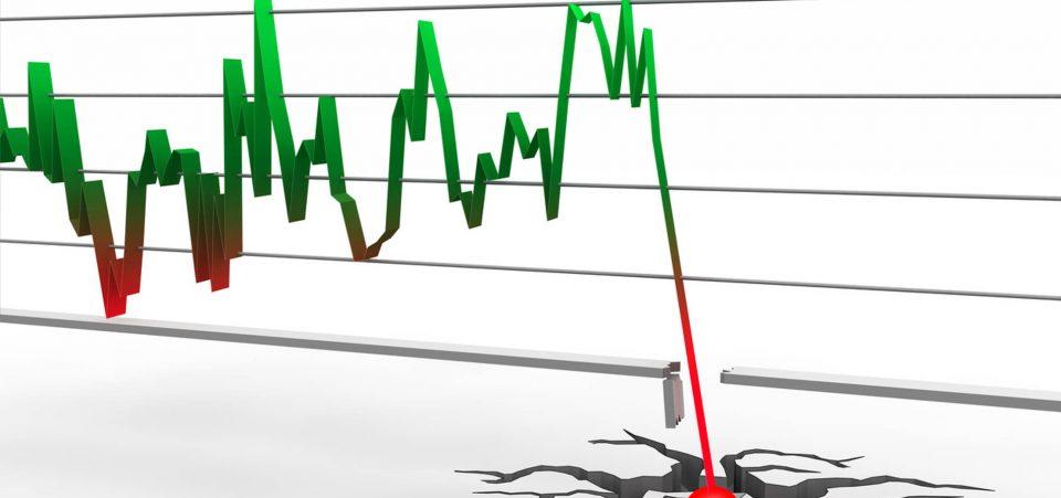 stock-market-crash-3-960x451.jpg