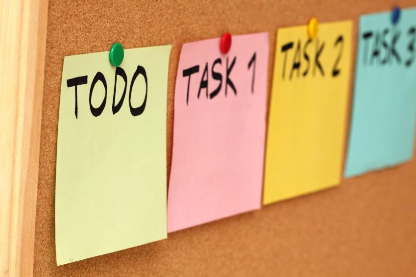Tips-to-Managing-Tasks.jpg