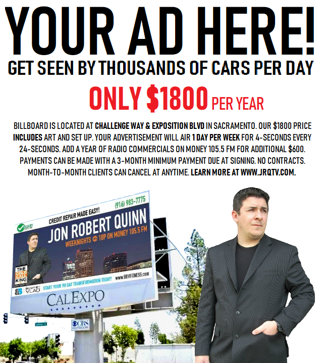 Cal Expo Sign Ad 2.png