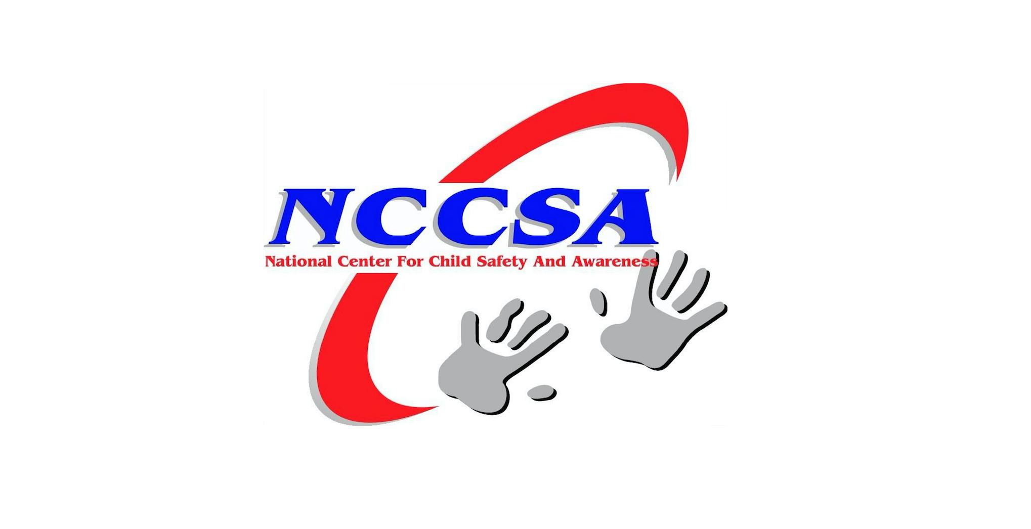 NCCSA.png