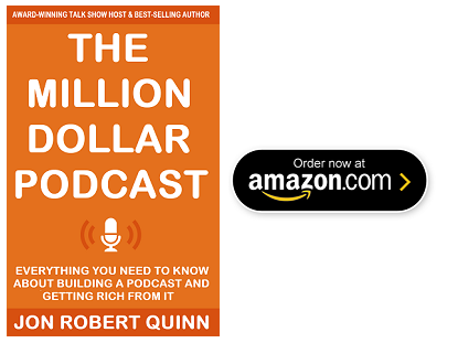 Amazon - The Million Dollar Podcast.png