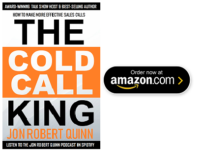 Amazon - The Cold Call King How to Make More Effective Sales Calls.png