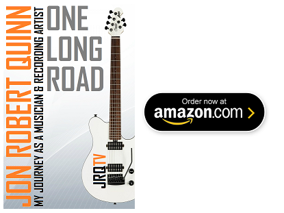 Amazon - One Long Road.png