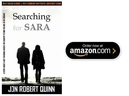 Amazon - Searching for Sara.png