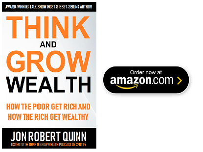Amazon - Think and Grow Wealth.png