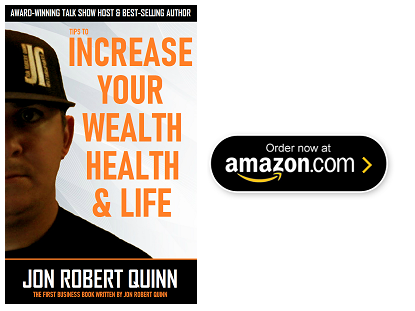 Amazon - Tips to Increase Your Wealth Health and Life.png