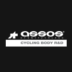 logo-dark-east-west-bikes-sells-assos.jpg