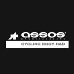 logo-dark-east-west-bikes-sells-assos.jpg