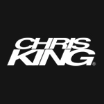 logo-dark-east-west-bikes-sells-chris-king.jpg