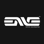 logo-dark-east-west-bikes-sells-enve.jpg