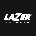 logo-dark-east-west-bikes-sells-lazer.jpg