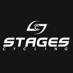 logo-dark-east-west-bikes-sells-stages.jpg