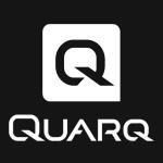 logo-dark-east-west-bikes-sells-quarq.jpg