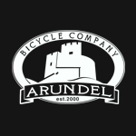 logo-dark-east-west-bikes-sells-arundel.jpg