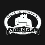 logo-dark-east-west-bikes-sells-arundel.jpg
