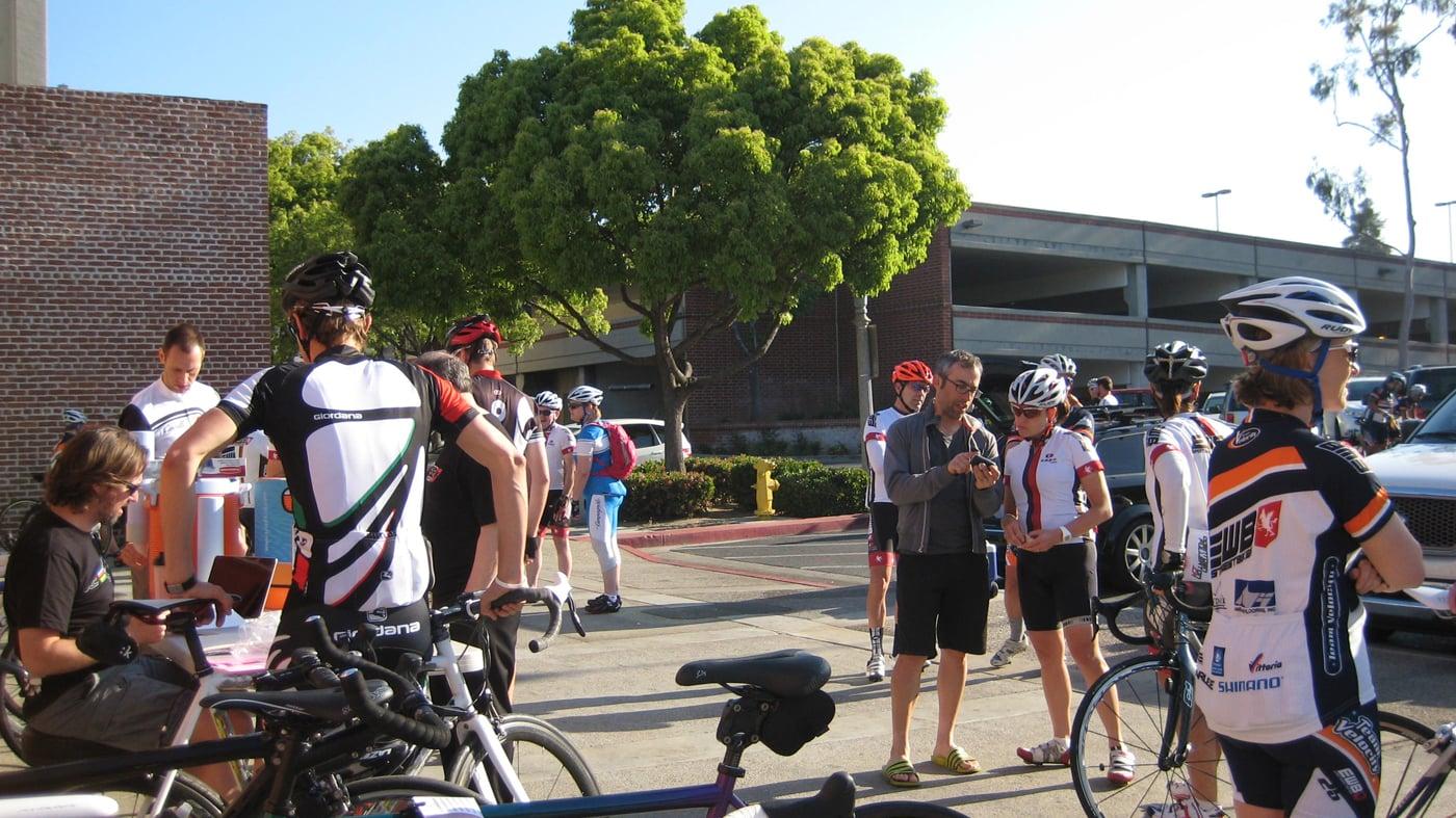 east-west-bikes-IMG_1315.jpg