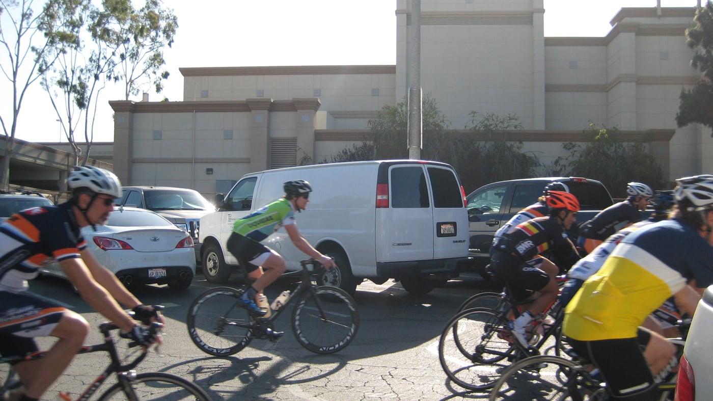east-west-bikes-IMG_1333.jpg