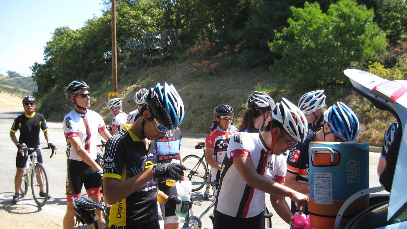 east-west-bikes-IMG_1346.jpg