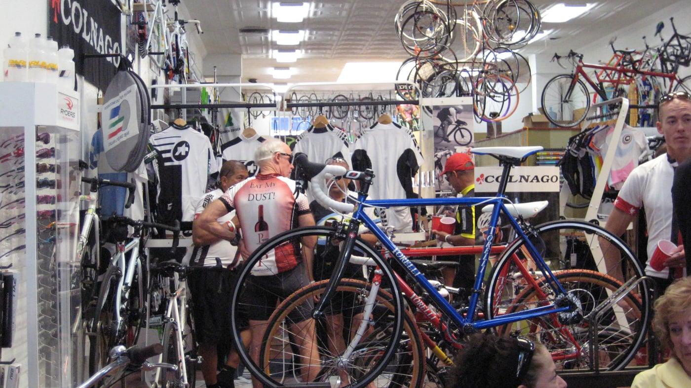 east-west-bikes-IMG_1359.jpg