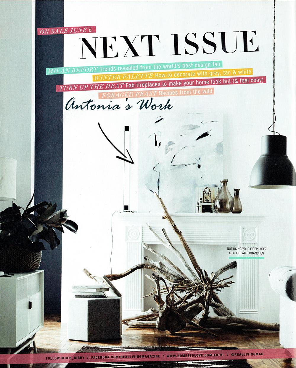 Next Issue.jpg