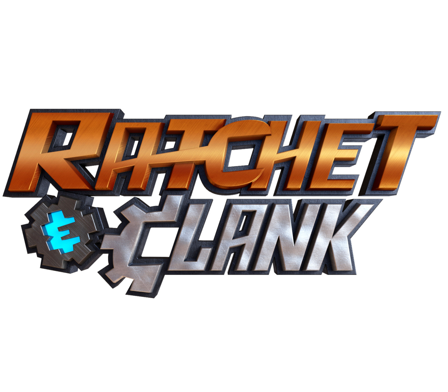 Ratchet_&_Clank_2016.png