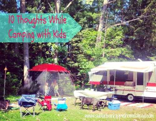 campingwithkids.jpg