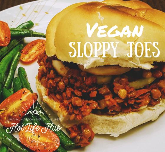 Vegan Sloppy Joe.png