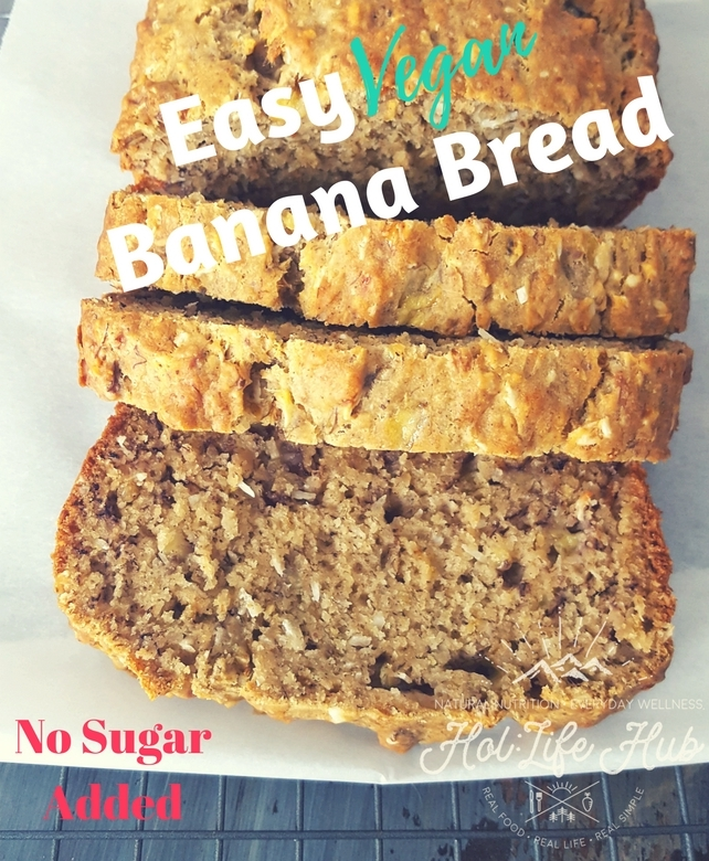 Easy Vegan Banana Bread.jpg