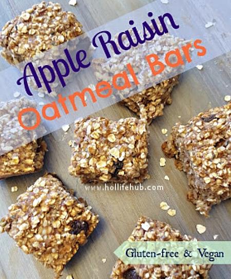 Apple Raisin Oatmeal Bars.jpg