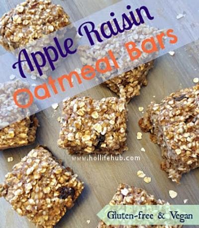 Apple+Raisin+Oatmeal+Bars.jpg