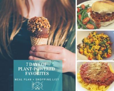Plant-powered comfort food.jpg