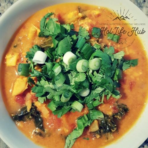 Sweet Potato, Carrot, Kale Stew.jpg