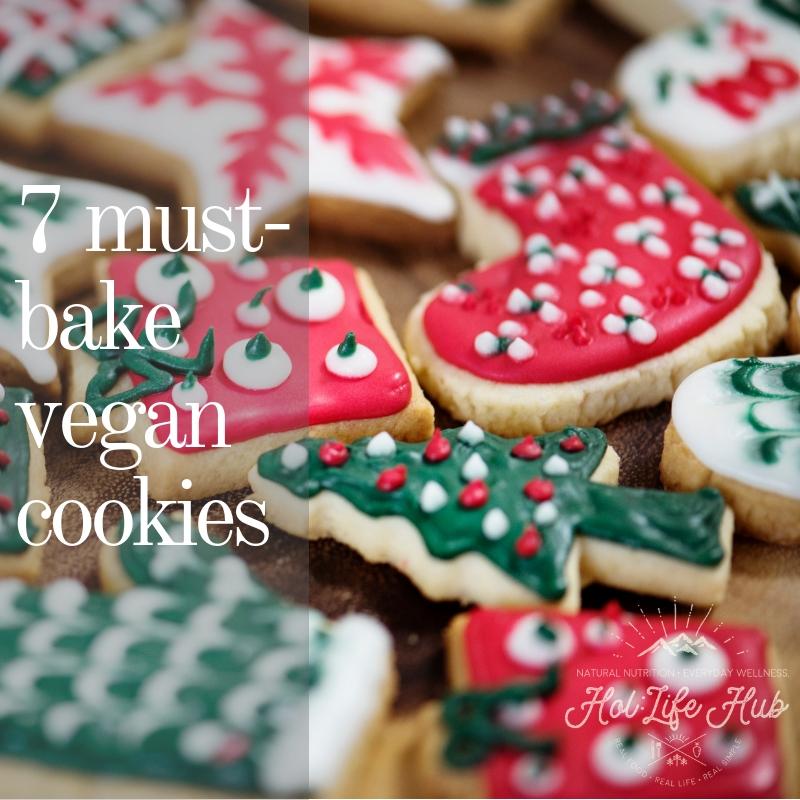 7 Must-Bake Vegan Cookies.jpg