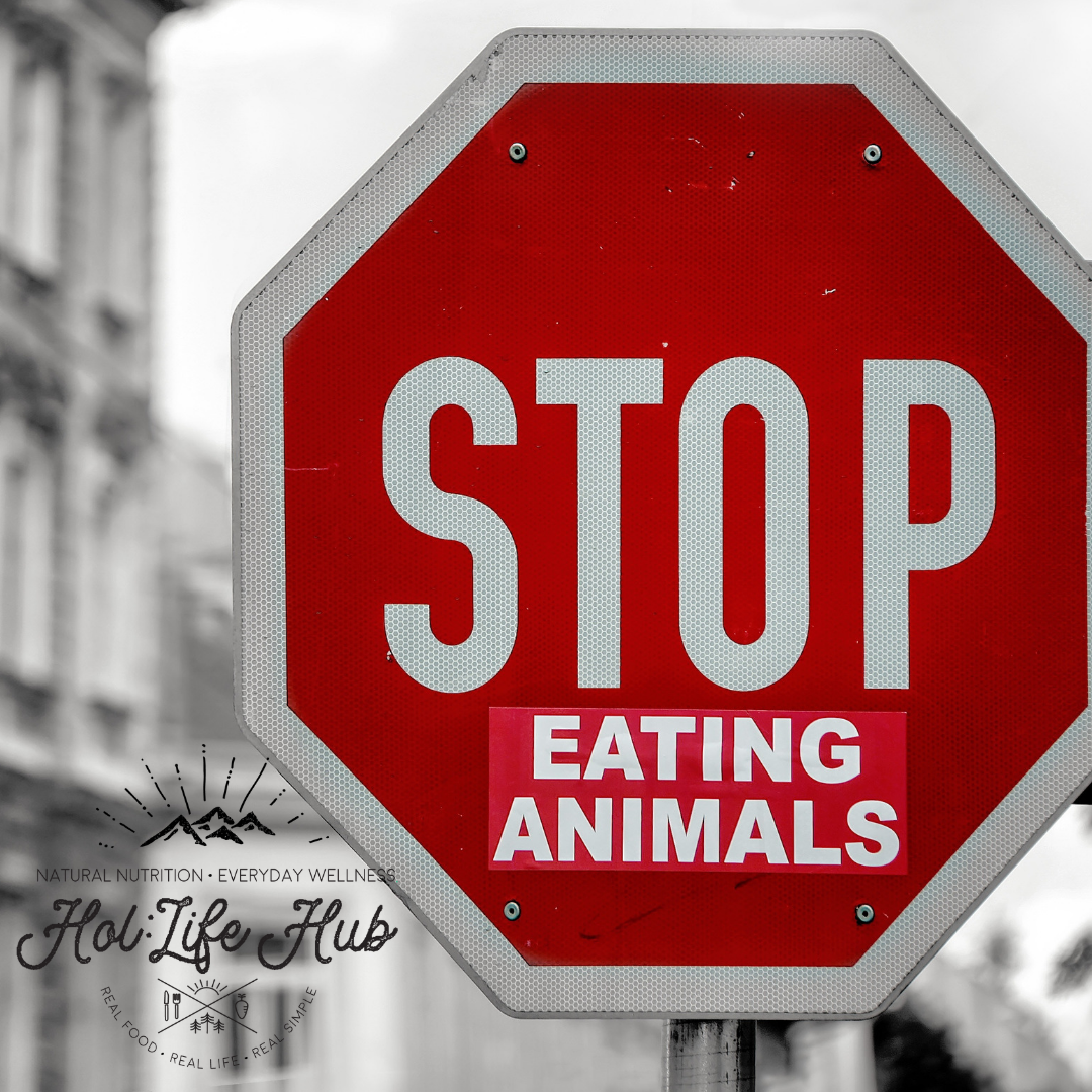 Stop eating animals.png