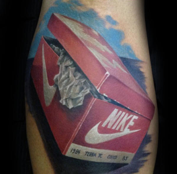 nike-shoe-box-mens-realistic-3d-arm-tattoo.jpg