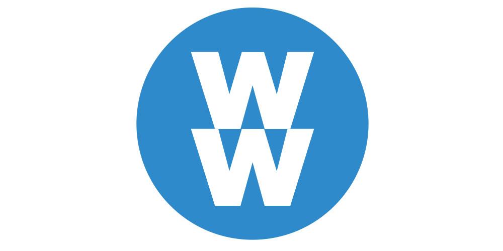 ww_logo_circle_blue_1000x500.jpg