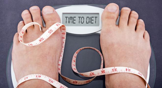 diet-scale.jpg
