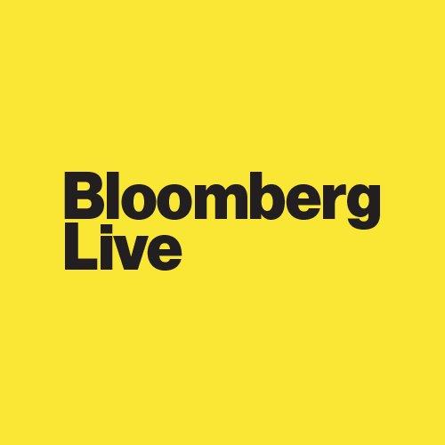 bloomberg live.jpg