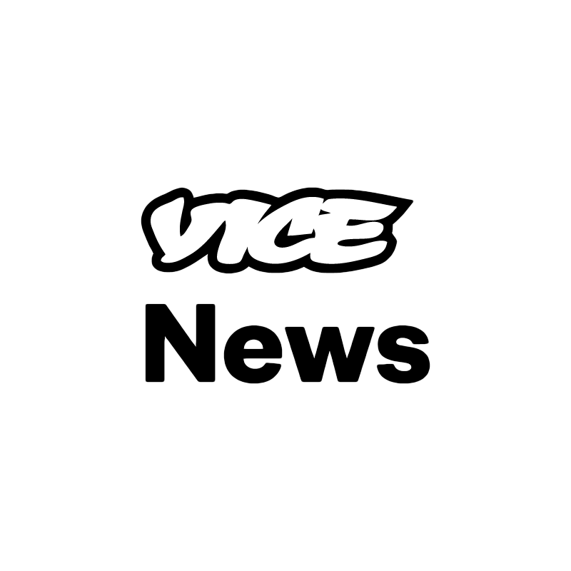 Vice-News-Tonight-Correspondents-Michael-Moniyhan-Patrick-Carney-HBO-nightly-news-Brooklyn-Emma-Reeve-gavin-mcinnes-Isobel-Yeung-Roberto-Ferdman-Seb-Walker-Ross-1234kyle5678-.png