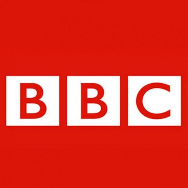 bbc-logo-300x300@2x.jpg