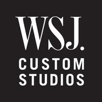 wsj custom studios.png