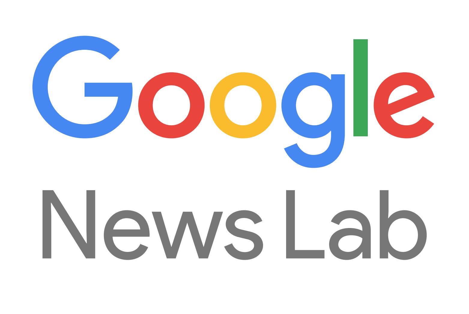 googlenewslab.png
