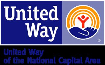 United Way Designation: 8629