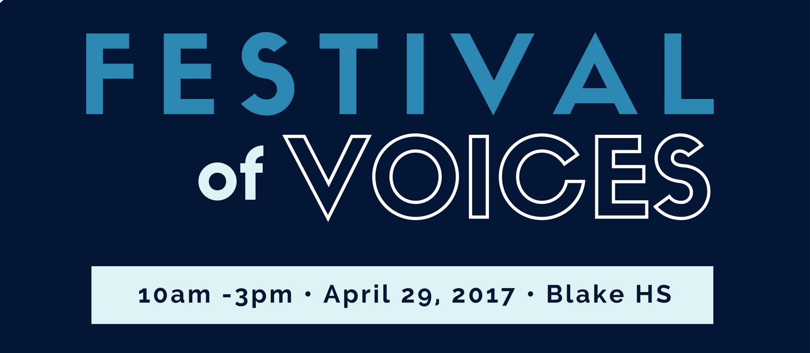 Festival of Voices.png