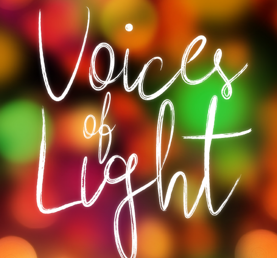 Voices-of-Light-title.png